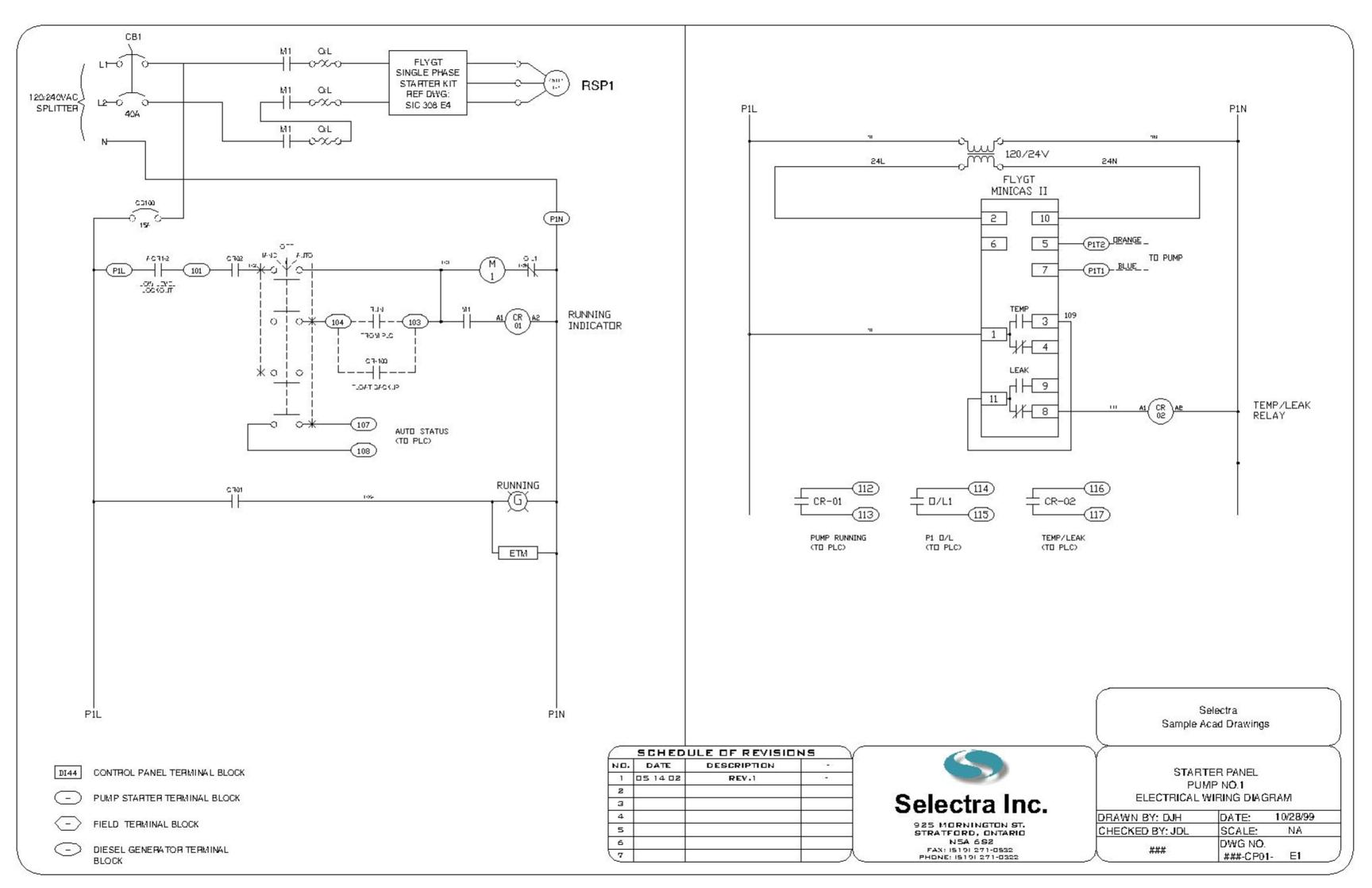 becker 612 wiring diagram