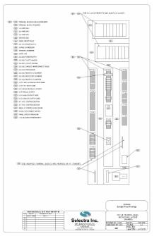 Kindergarten Weather Chart Symbols likewise Ae630ar717 Wiring Diagram in addition Sinking Input also Godown Wiring Diagram Pdf further Wiring Diagram Building Automation System. on ab plc wiring diagram
