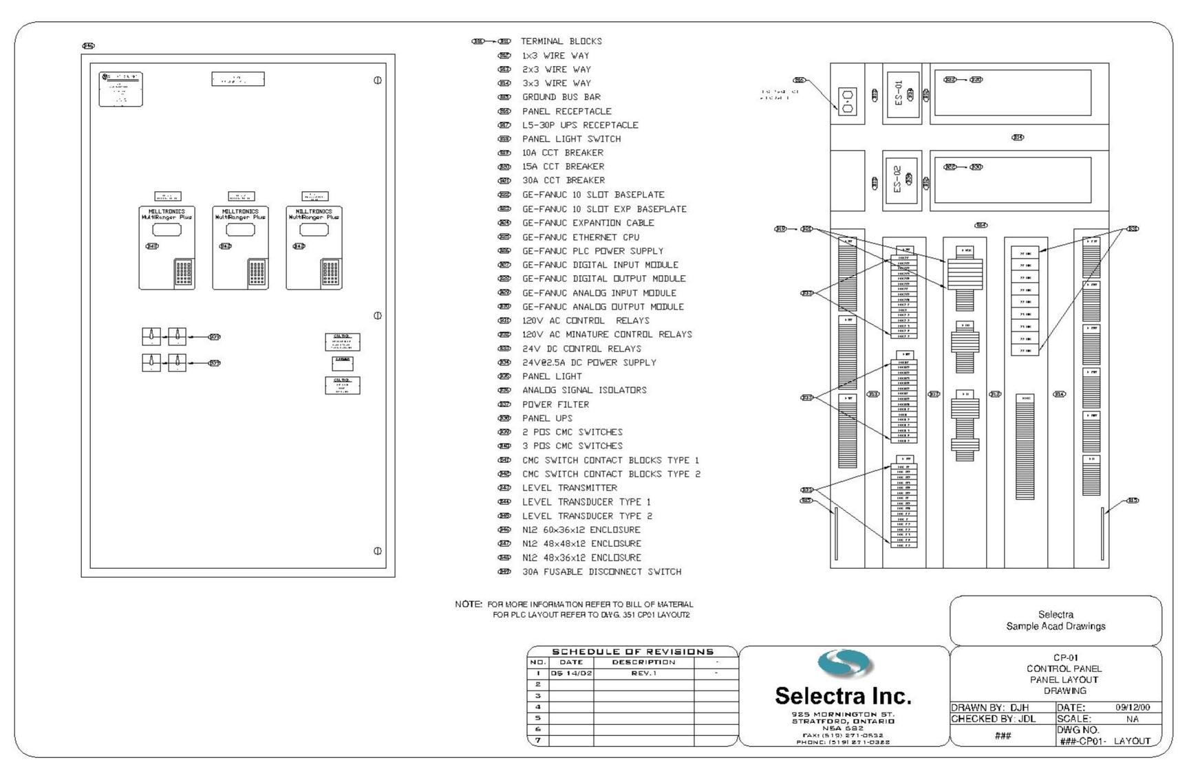 allen bradley slc 500 wiring diagram wirdig module wiring diagram ge a guide wiring diagram images