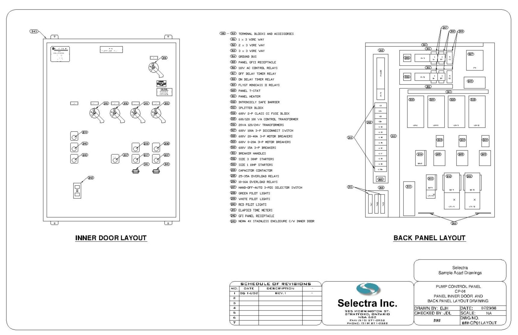 Reliance Electric Drives also Shunt Trip Circuit Breaker Wiring Diagram also Control Wiring Diagram For Single Phase Motor moreover Services in addition Lee electronic transformers 03 04. on three phase circuit breaker wiring diagram